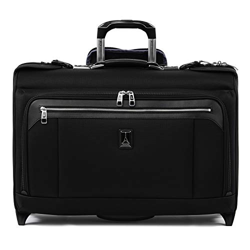 Travelpro Platinum Carry Rolling Garment product image