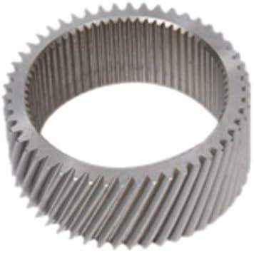 ACDelco 24251229 GM Original Equipment Automatic Transmission Output Shaft