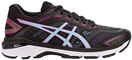 ASICS Women's GT-2000 7 Running Shoes