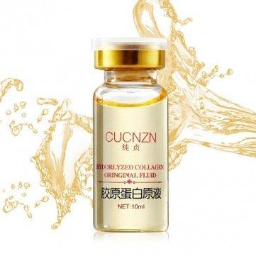 cucnzn-pure-collagen-liquid-anti-aging-whitening-moisturizing-essence-by-completestore