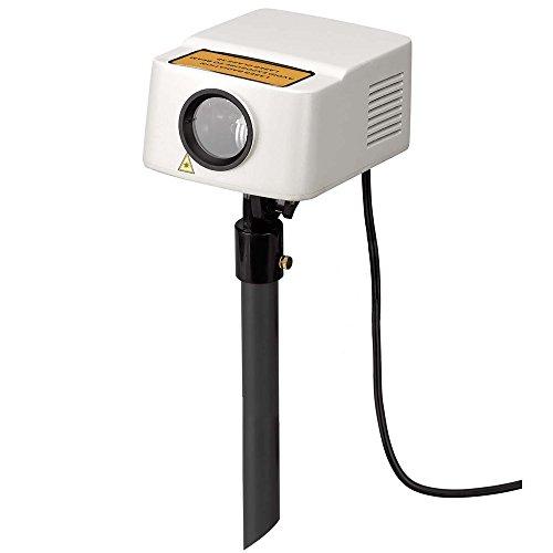 christmas-cartoon-laser