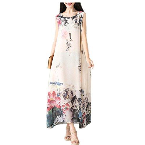 etsy vintage dress form - 6