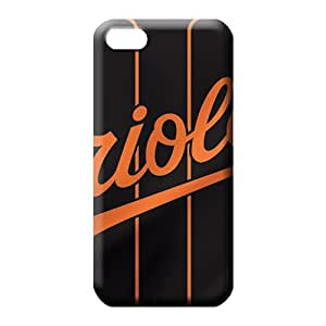 iphone 6 normal Shock-dirt Pretty New Fashion Cases cell phone carrying cases baltimore orioles mlb baseball