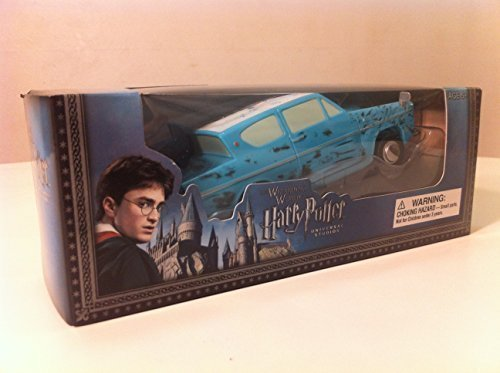 The 10 best ford anglia toy car 2019