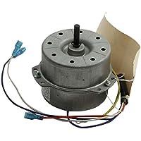 Haier AC-4550-421 Motor