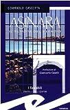 Asinara : il rumore del silenzio