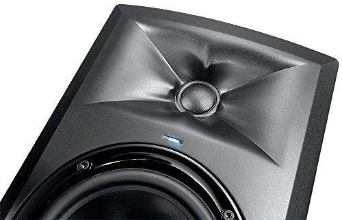 JBL LSR305 Professional Studio Monitor (PACK OF 2) by JBL Professional (Image #2)