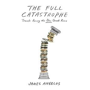 The Full Catastrophe Audiobook