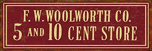 fw-woolworth-co-5-and-10-cent-store-country-sign