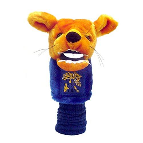 Kentucky Wildcats Mascot Headcover - 4