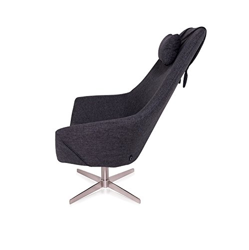 Palerma Lounge Chair