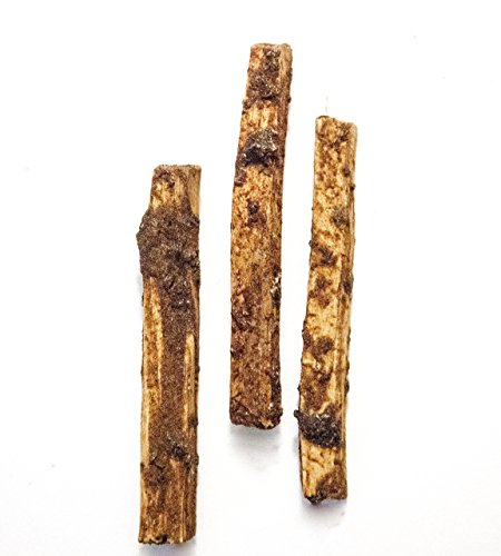 palo-santo-with-frankincense-and-sandalwood-smudge-sticks-3-pieces-j-o-s-h