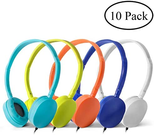 Wholesale Bulk Headphone Earphone Earbud product image