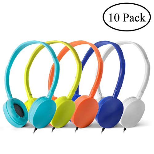 Wholesale Bulk Headphone Earphone