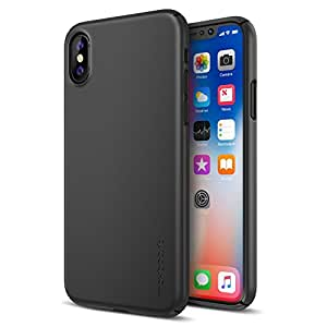 maxboost iphone x case msnap series for apple. Black Bedroom Furniture Sets. Home Design Ideas