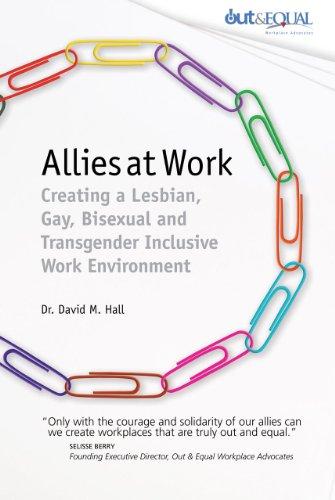 Activism allies bisexual everyday gay handbook lesbian people their galleries 435