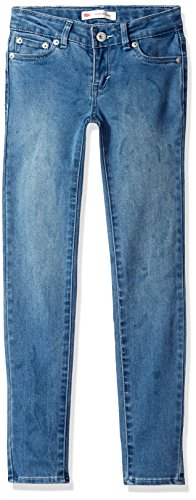 16 Girls Jeans - 9