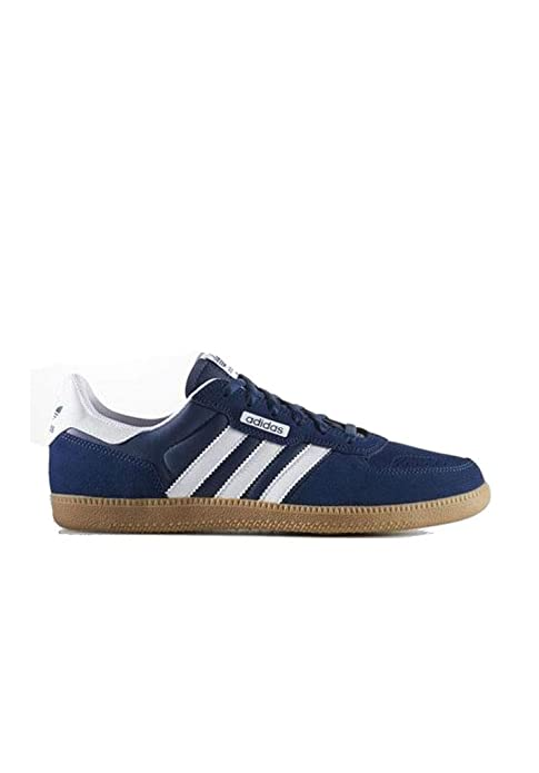 adidas Leonero, Scarpe da Skateboard Uomo: Amazon.it: Scarpe