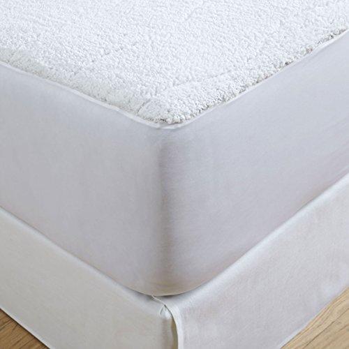 Serta   Luxurious Heated Mattress with & Warm Low-Voltage