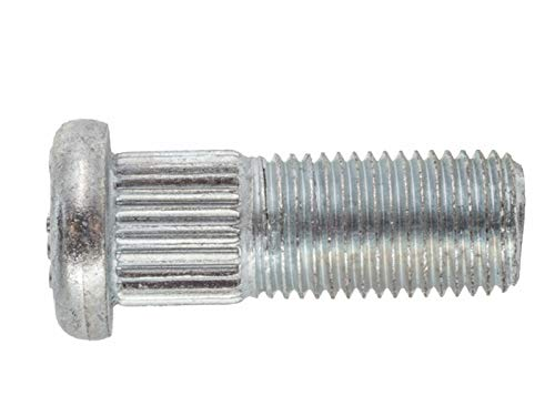 Power Train Components 97250 Wheel Stud PTC