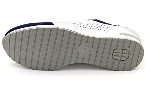 Scarpe Scarpe Donna Scarpe Indigo Donna Indigo Stringate Mephisto Mephisto Stringate Mephisto qT5RRxEw