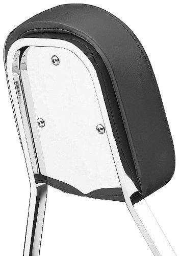 COBRA Plain Back Rest Insert (ea) for COBRA Standard Sissy Bar (02-5050)