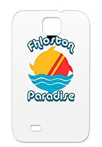 90s Nerd Cult Classic Fifth Element Fhloston Paradise Awesome Geek Scifi Movies Gold Fhloston Paradise Case Cover For Sumsang Galaxy S4