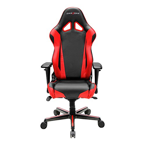 DXRacer Racing Series DOH/RV001/NR Newedge Edition Racing...