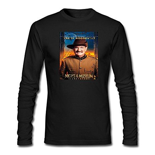 mens-rip-robin-williams-is-teddy-roosevelt-long-sleeve-t-shirt-black