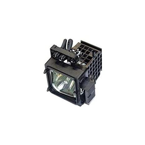 Amazon sony replacement lamp for sony rear projection sony replacement lamp for sony rear projection televisions discontinued by manufacturer aloadofball Image collections