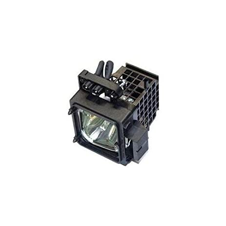 Amazon.com: Sony Replacement Lamp For Sony Rear Projection ...