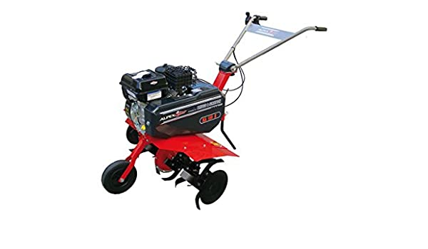 Motoazada 5,5 Hp Motor B&S 750 90 Cm. De Fr: Amazon.es ...