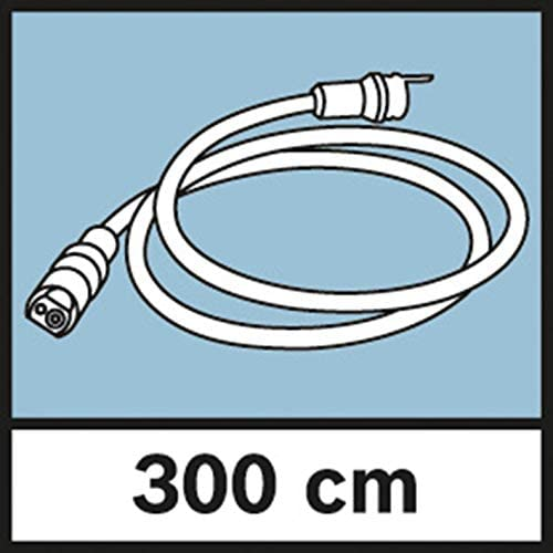 diametro: 8,5/mm Misurazioni Professionali/ Bosch /mod Accessorio per fotocamera da ispezioni 1600A009Bba