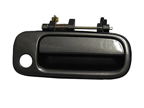 1993 camry door handle - 9