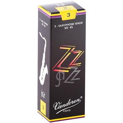 vandoren-sr423-tenor-sax-zz-reeds