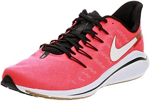 interior equilibrado Círculo de rodamiento  Nike Air Zoom Vomero 14, Men's Road Running Shoes, Beige (Red  Orbit/White/Black/Parachute Beige 620), 9 UK (44 EU): Buy Online at Best  Price in UAE - Amazon.ae