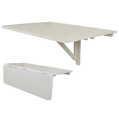 Tavolini da Bar Usati: Amazon.it
