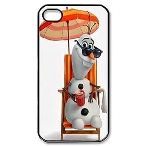 iphone covers Steve-Brady Phone case Frozen Forever Protective Case For Iphone 5c case cover Pattern-2