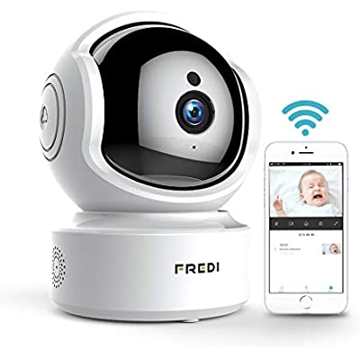 fredi-baby-monitor-wireless-1080p