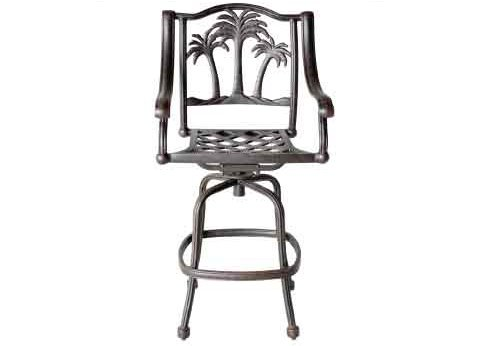 Liliore Green Rains Houses moreover Whether We Are Drawing L  Or Drinking additionally Heritage Outdoor Living Palm Tree Cast Aluminum Bar Set With 48 Round Table Antique Bronze additionally Restaurant booking as well Mesa Para Colorear. on amazon table and chairs