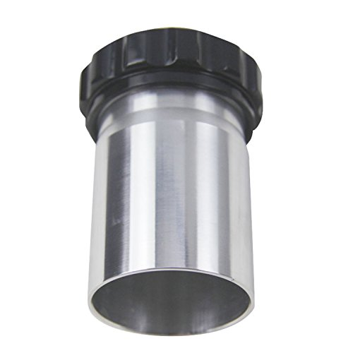 Aluminium Neck (Primecooling Alloy Tank Filler Neck + Cap 1.85