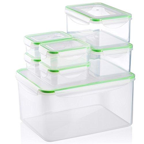 10 1 4 lid - 1
