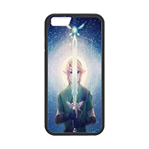 """JamesBagg Phone case sword art pattern protective case For Apple Iphone 6,4.7"""" screen Cases FHYY484465"""