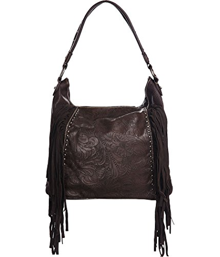 montana-west-studded-paisley-dark-brown-suede-fringe-large-hobo-bag