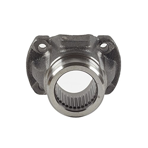 Rubicon Express RE1810 Front T-Case Yoke for Jeep JK (Jeep Jk Rubicon Transfer Case For Sale)