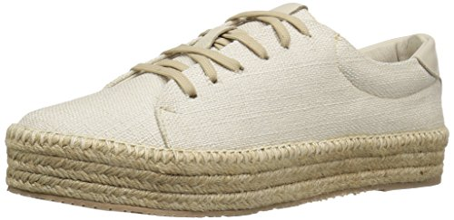 kaanas-womens-nogales-fashion-sneaker-cream-6-m-us