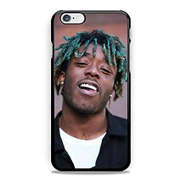 coque iphone 6 lil uzi vert