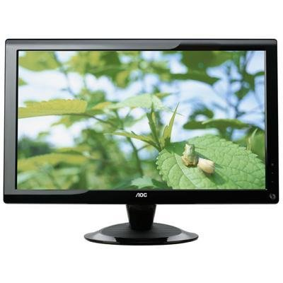 AOC LCD MONITOR 2036S DRIVERS FOR WINDOWS DOWNLOAD