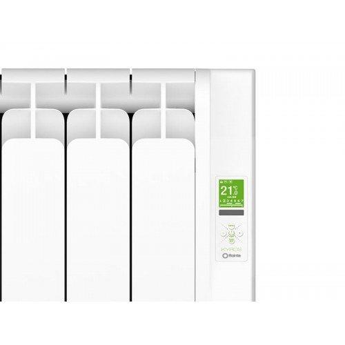 Rointe kyros - Radiador electrico/a digital 15 elementos: Amazon.es: Bricolaje y herramientas