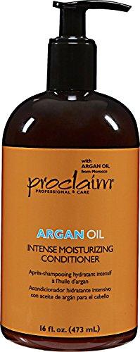 proclaim argan oil - 7